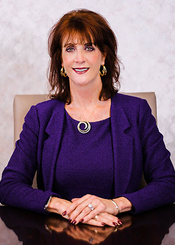 Leslie H. Townsend